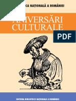 aniv_1_2012 site BNR - aniversari culturale.pdf
