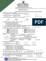 SUMMATIVE TEST2-qf-g9