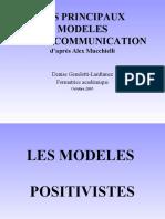 LES_PRINCIPAUX_MODELES_DE_LA_COMMUNICATION