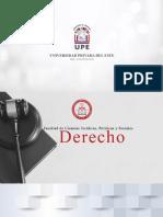 UNIDAD N° 20 - DERECHO COMERCIAL O MERCANTIL - Presentación