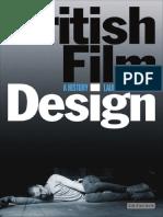 British Film Design_ A History - Laurie N. Ede.pdf