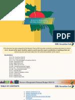 EBLSL_Budget Review 2019-20.pdf