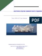INTERCARGO-Bulk-Carrier-Casualty-Report-2018_05.en.ru