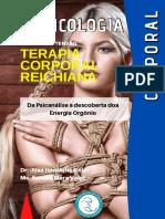 Apostila-terapia-corporal-reichiana-min