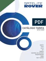 catalogo-satelite-rover-web