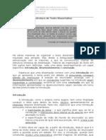 estrutura-do-texto-dissertativo