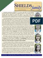 september 2020 pdf
