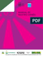 FEDEC_manuel-EPE_capitulo5_PT.pdf