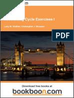 accounting-cycle-exercises-i