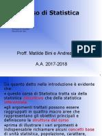 03-INTRODUZIONE-RACCOLTA-DATI