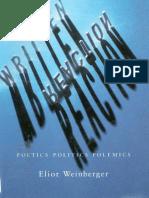 eliot-weinberger-written-reactions-poetics-politics-polemics-19791995.pdf