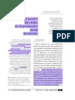 Palomar, C. La función del relato en la producción social de sentido_unlocked