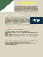 1-Notions 3 (1).pdf