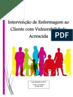 Sebenta-IECVA-Beijoca.pdf