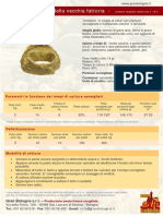 SchedaPDF2_TOGfattoria.pdf
