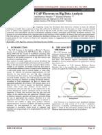 [IJIT-V6I6P3]:Dr Anand Kumar Pandey, Rashmi Pandey