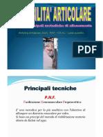 Mobilità_articolare_(3)