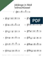 Dreiklänge Moll.pdf