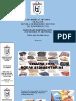 3- ROCAS IGNEAS- SEDIMENTARIAS..pptx