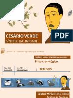 Cesário_Verde_Sintese_Unidade
