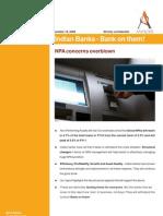 Banks_dec08_antique