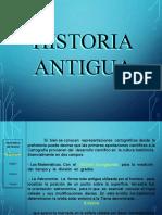 1-la-cartografia-en-la-antiguedad (2)
