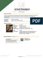 schuber-ave-maria-trompette.pdf