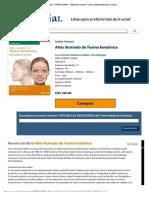 kupdf.net_atlas-ilustrado-de-toxina-botulinica-por-sattler-gerhard-9789871259861-.pdf