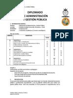 _2021 Diplomade_ en Administración y Gestión Pública (spanish)