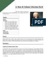 Composizioni_per_liuto_di_Johann_Sebastian_Bach