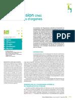 RMS_idPAS_D_ISBN_pu2009-32s_sa05_art05