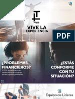 POT MEXICO 06 2020 .pdf