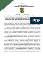 Hotarare CNSU Nr.1 Din 03.01.2021 (1)