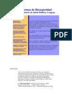 Normas-de-Bioseguridad.pdf
