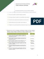 exercícios  sobre orações coordenadas e subordinadas.pdf