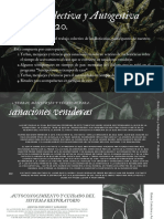 YERBAS, MENJURJES Y TÉCNICAS PARA SANACIONES VENIDEROS(1).pdf