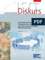 Genossenschaften und ihre Potenziale für eine sozial gerechte und nachhaltige Wirtschaftsweise.pdf