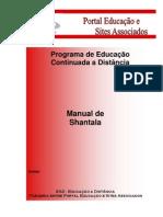 manual_shantala