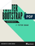 twitterbootstrap4-succinctly.pdf