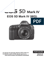 EOS_5D_Mark_IV_Instruction_Manual_PT.pdf