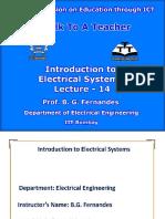 baic electrical 14