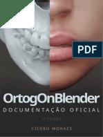 OrtogOnBlender