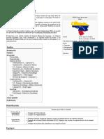 Copa_Venezuela_2012