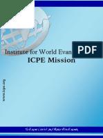 ICPEbooklet