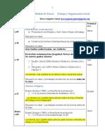 2020-O Programa.docx - Documentos de Google
