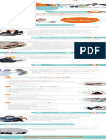 brochure-digital-ss-opt