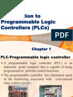 PLC_cha1