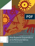 SIMBOLOS_PARA_LOS_MUERTOS_SIMBOLOS_PARA.pdf