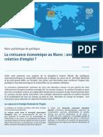 PolicyBrief-Croissance_FR