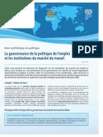 PolicyBrief-Gouvernance_FR